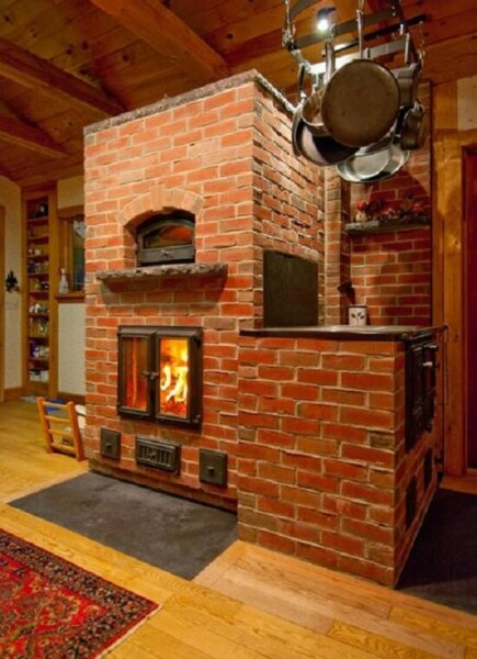 maine-wood-heat-masonry-wood-stove